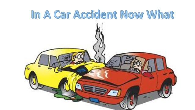 Immediate Medical Examination Of course, the first thing you need to do after an accident occurred is to make sure that th...