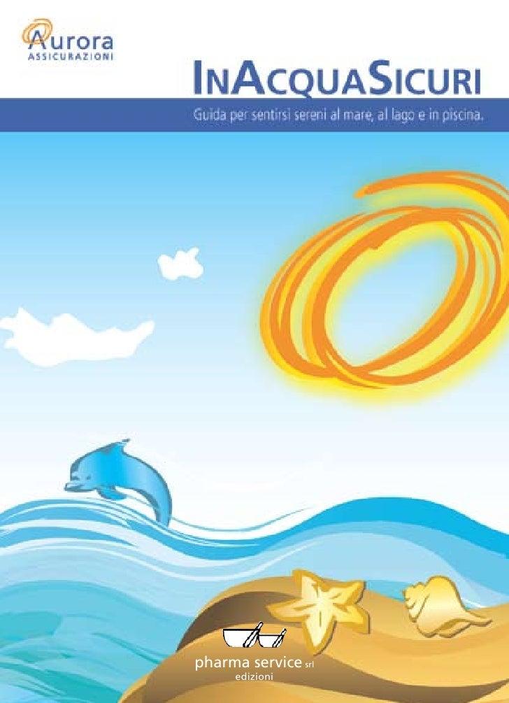 pharma service srl       edizioni