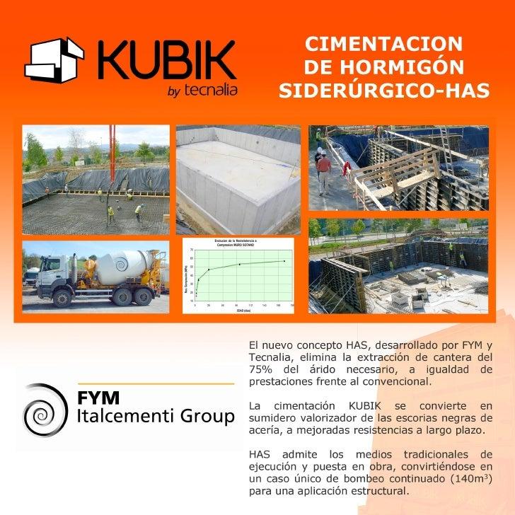 Inauguracion kubik postersindustriales