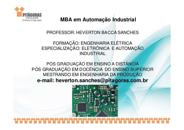 single engenharia automação ltda