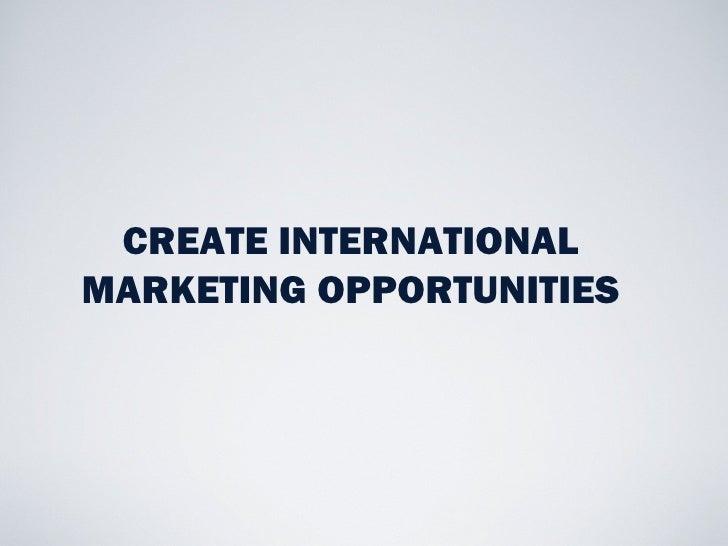 Inbound marketingpres