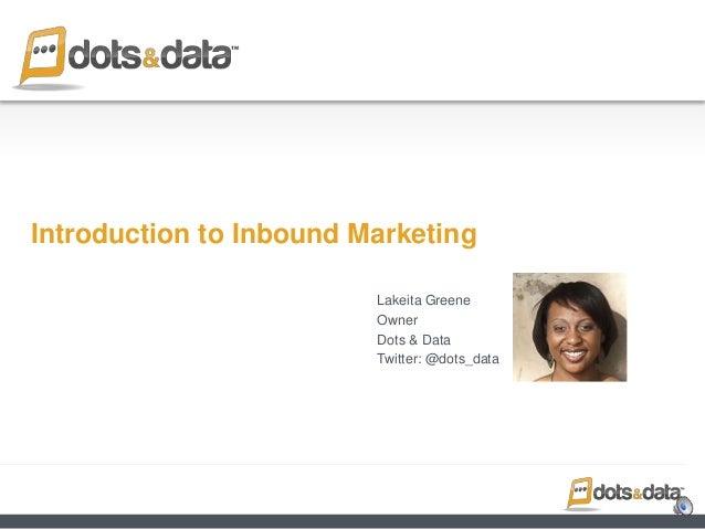 Inbound marketing university-intro-to-inbound-marketing_dd
