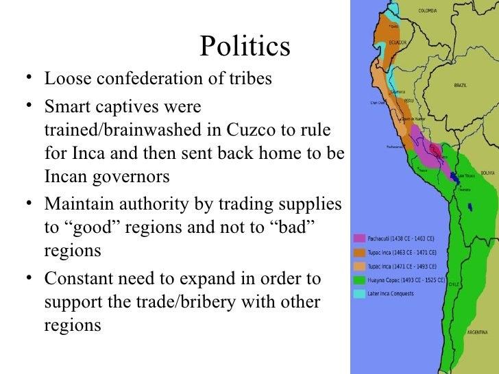 inca politics - photo #19