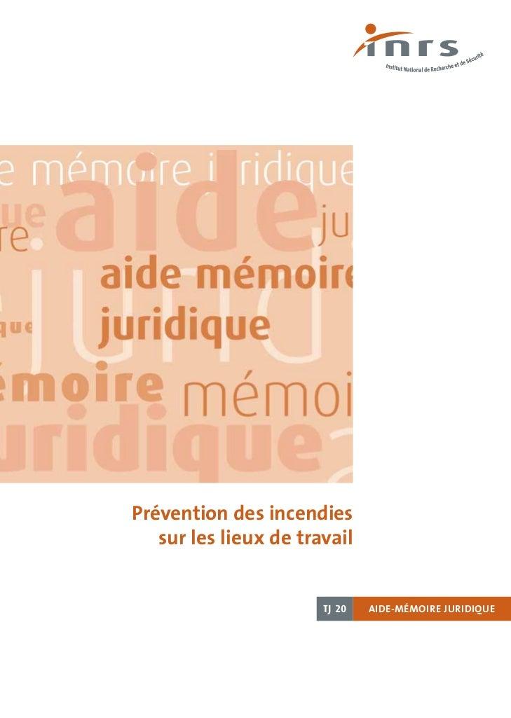 8144_Couv     21/12/05            6:59   Page 1     COLLECTION DES AIDE-MÉMOIRE JURIDIQUES     Ces aide-mémoire présentent...