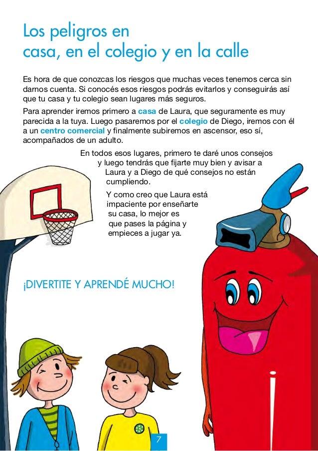 Apoya a la casa de las y los adolescentes informaci 243 n for Las medidas de una casa xavier fonseca pdf gratis