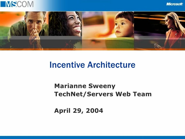 Incentive Architecture 1224362486736986 8