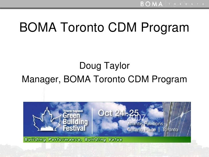 Incentives boma-doug taylor-gbf2007