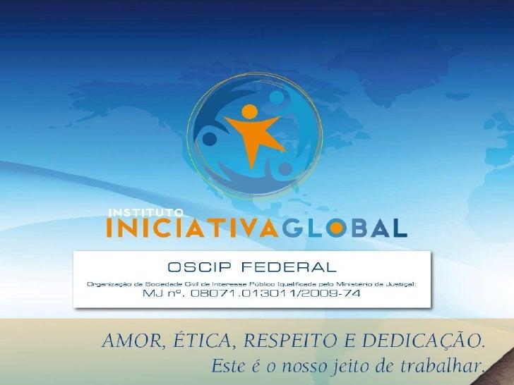 Incentivo fiscal lei_rouanet_apresentacao7