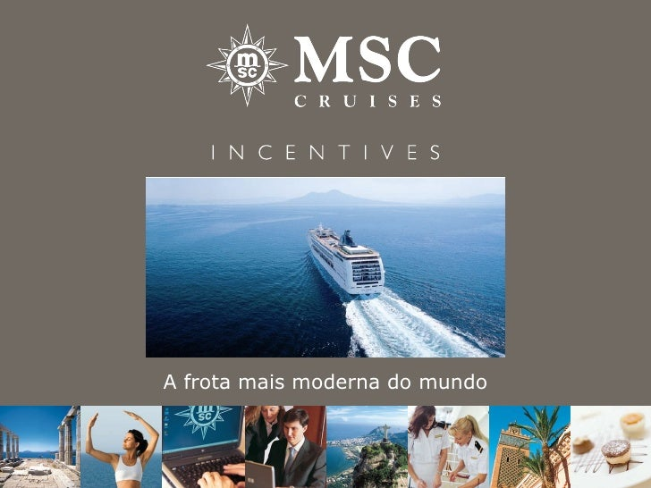 MSC Corporativo