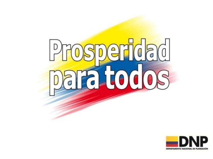 INCIDENCIA DEL ESTADO EN LOS   COSTOS OPERATIVOS DEL   SECTOR TRANSPORTADOR            César Augusto Peñaloza Pabón       ...