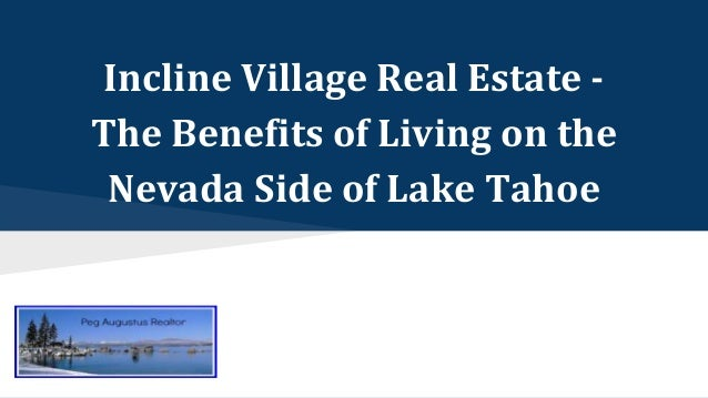 Incline Village Real Estate The Benefits Of Living On The. University Of Maryland Integrative Medicine. Chiropractor In Plymouth Mn New Domain Name. Leasing Medical Equipment Free Auto Insurance. Advantedge Quality Cars Laser Redness Removal. Dish Network Abc Channel Number. Best Corporate Travel Agency. Printed Circuit Boards Manufacturer. How I Check My Credit Score Help Desk Blog