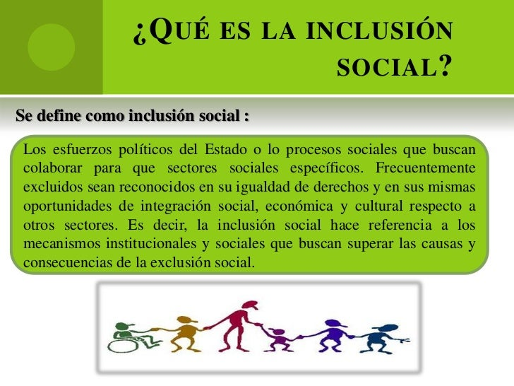 social diversity workplace essay What is my personal diversity, character and makeup  identifying ways that our diversity can be used to improve our effectiveness bo\൴h at  social group or.