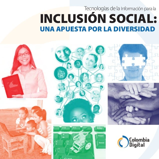 essays on social inclusion Disclaimer: this essay has been submitted by a student this is not an example of the work written by our professional essay writers any opinions, findings.
