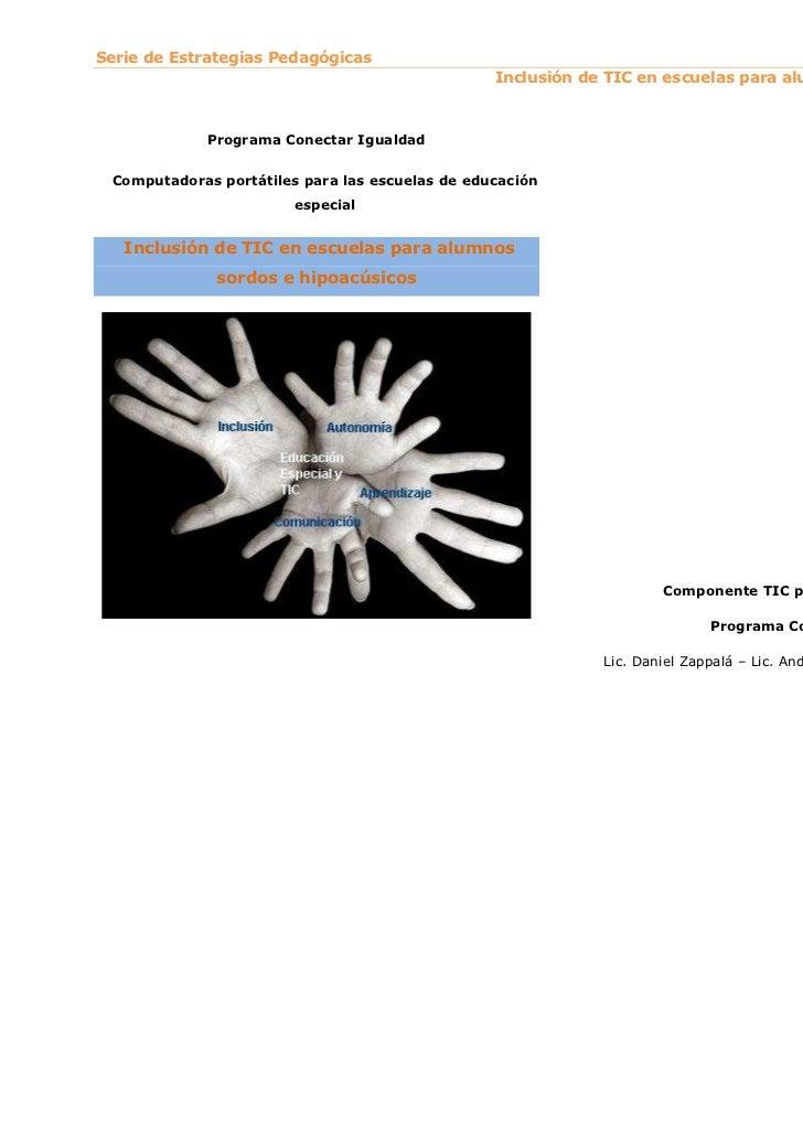 Inclusion de tic_en_escuelas_para_alumnos_sordos