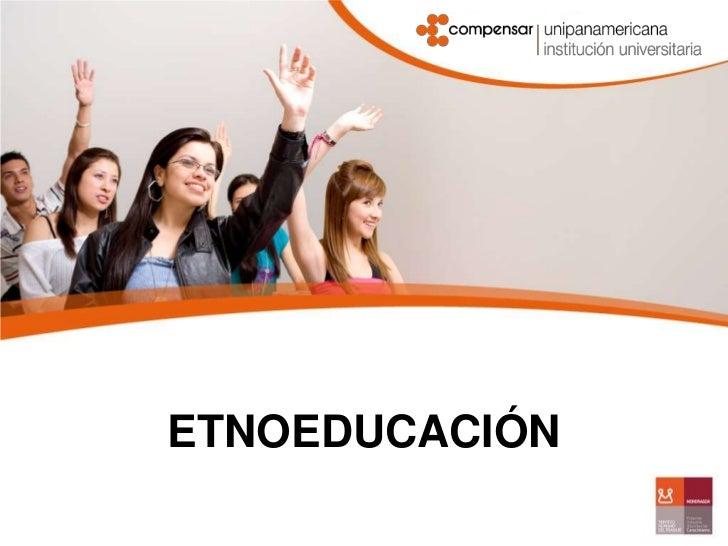 Inclusion presentacion
