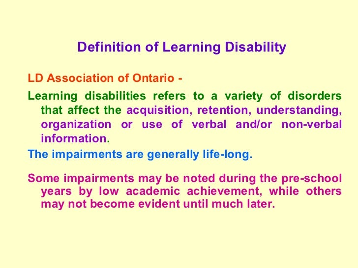 define inclusive teaching adult learning logged