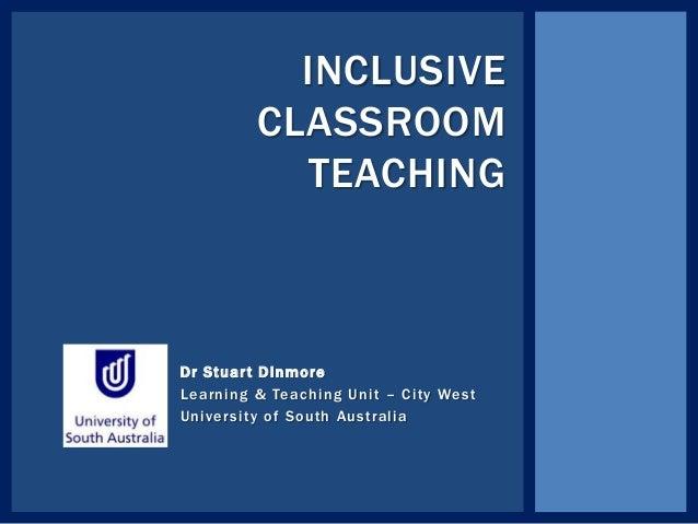 Inclusive practice workshop_1hour