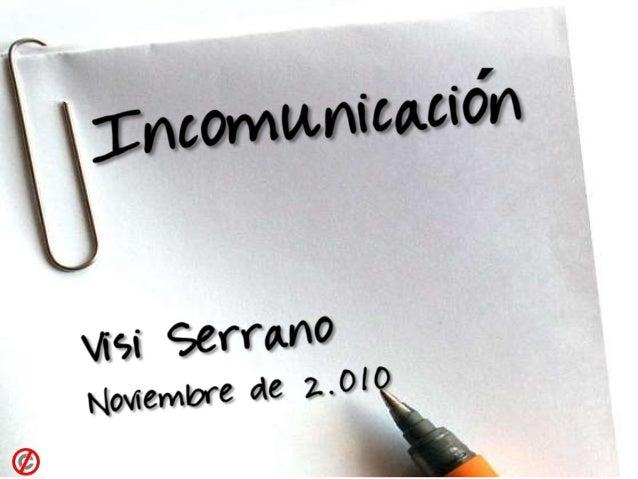 http://uvedevisi.blogspot.com/ Viñeta inspirada tras admirar una obra de Yerka