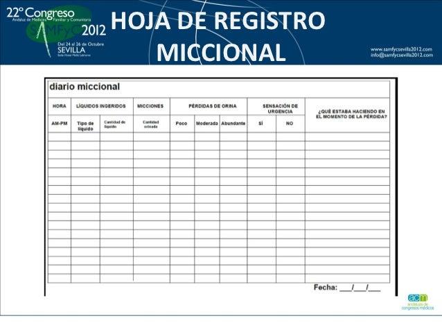 ATENCIÓN SOCIOSANITARIA A PERSONAS DEPENDIENTES EN INSTITUCIONES ...