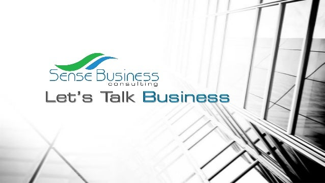 Increasing customer potentials for IT/ITES
