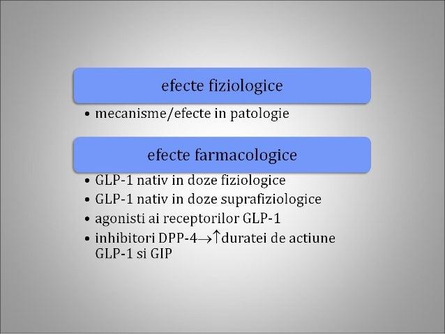 prednisone testosterone