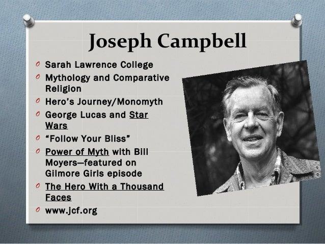 joseph campbell essay Joseph campbell essayspdf joseph campbell essayspdf - title ebooks : joseph campbell essayspdf - category : kindle and ebooks pdf - author : ~ unidentified.