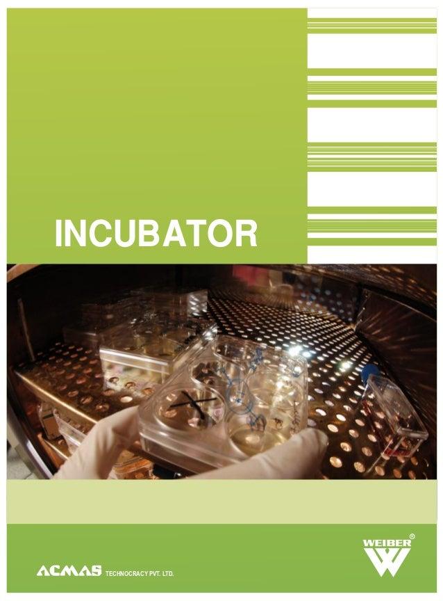 TECHNOCRACY PVT. LTD.RINCUBATOR