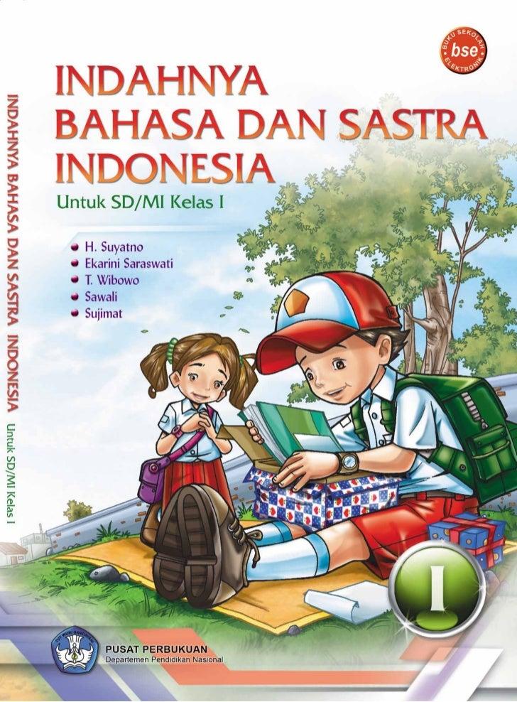 Indahnya bahasa-dan-sastra-indonesia suyatno-ekarini-wibowo kelas 1
