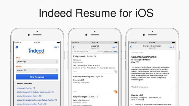 resume indeed resume indeed bitwinco posting resume on indeed posting