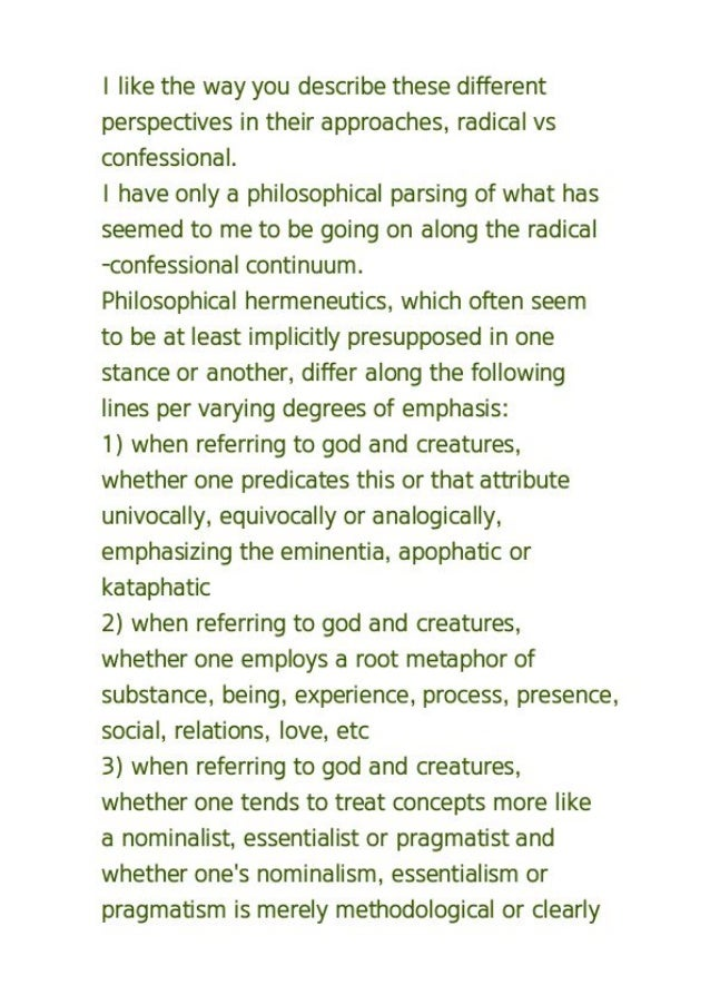 In defense of metaphysics and its meaningfulness