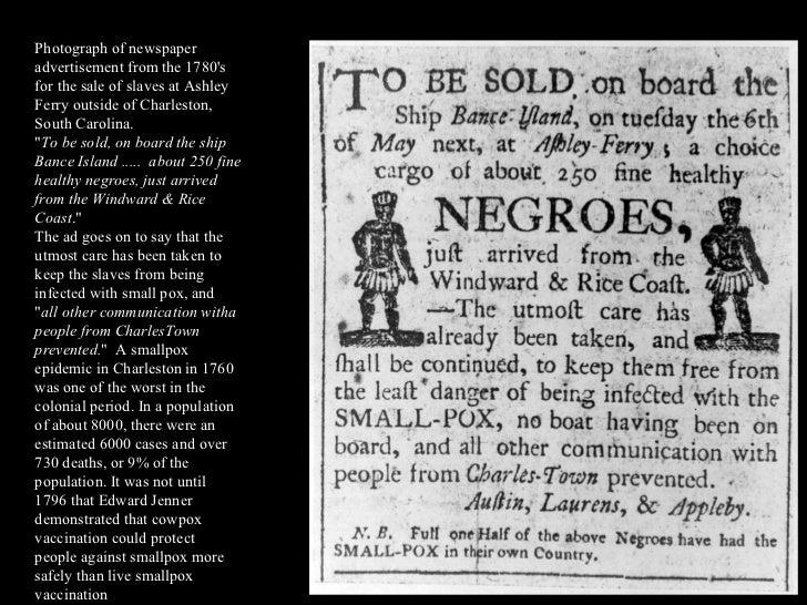 essay indentured servants