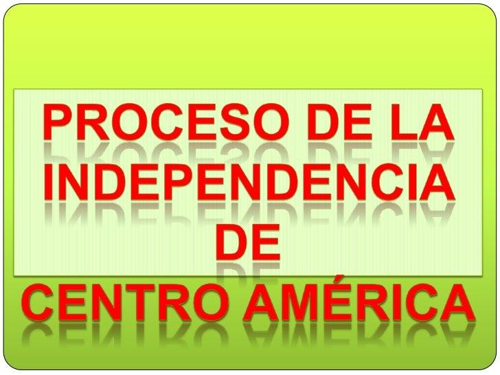 1,776              1,789 La                1,810 Independencia de         Revolución        Independencia de  Estados Unid...