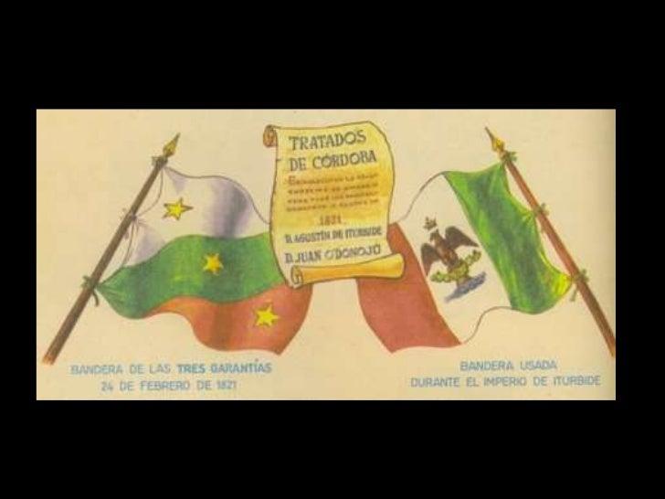El sevillano-irlandés que independizó México: Juan O'Donojú 7