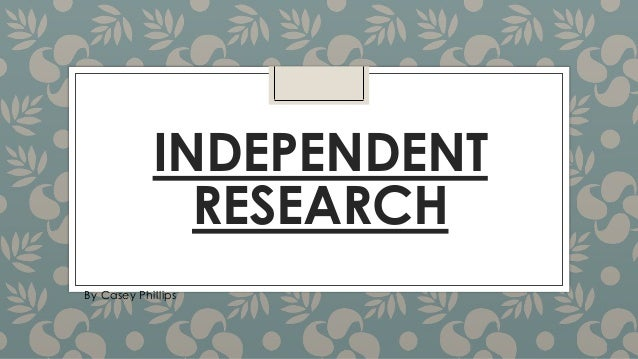 independent investigation An overwhelming 78 percent of americans believe an independent commission or special prosecutor should handle the investigation into russia's interference in the 2016 presidential election .