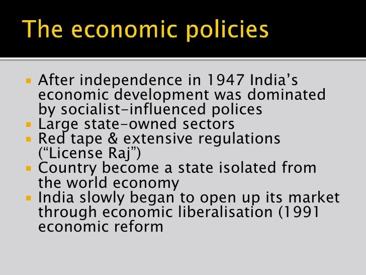 "economic development of india after independence essay Article, paragraph, essay on ""economic development and political change in india since independence"" article graduation classes and descriptive examination."