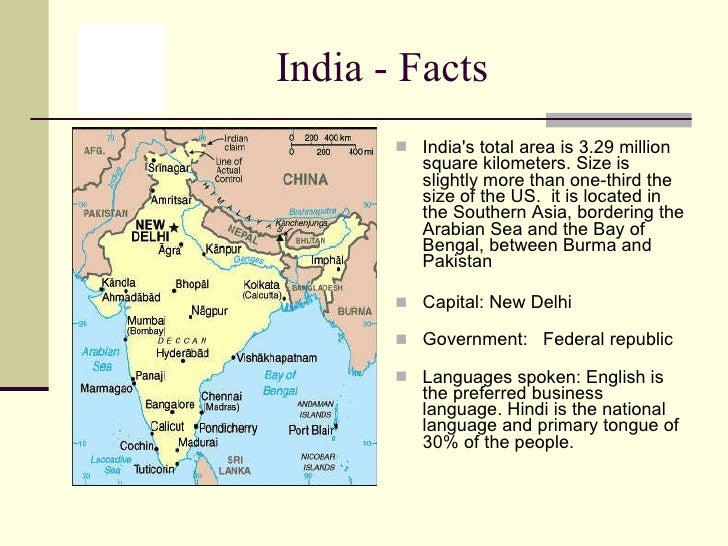 geography of india essay Essay: india is a difficult country to classify (human geography) my analysis of the problem of classification of india as an nic, medc or ledc.