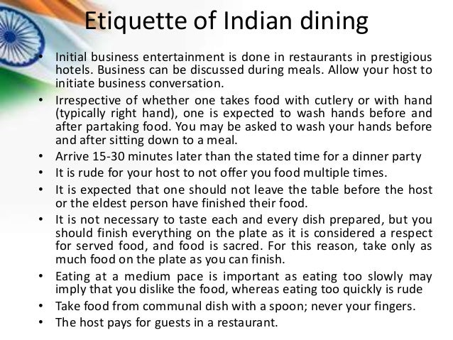 Image Gallery indian etiquette customs : india culture 9 638 from keywordsuggest.org size 638 x 479 jpeg 132kB
