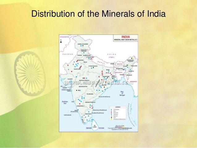 Non metallic mineral mining and quarrying in nigeria