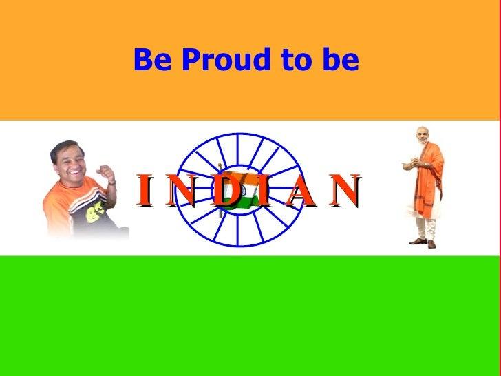 India2india