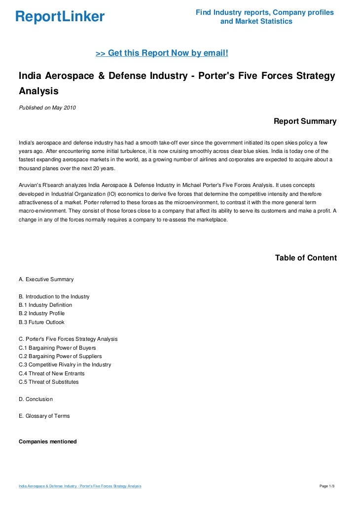 porter five analysis of the european Free essays on porter 5 forces analysis of search results for 'porter 5 forces analysis of 3m' porter's five european consumer electronics industry - five.