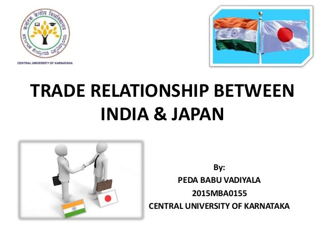 India's Free Trade Agreements – The 'present' and the 'future'