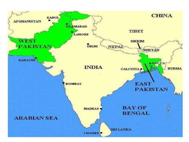 partition of india and pakistan essay The tools you need to write a quality essay or partition of indian and pakistan 1 india and pakistan after the partition of india these.