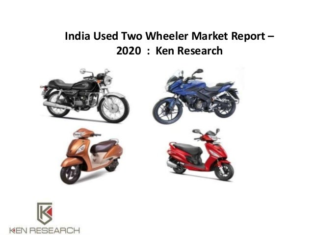 an introduction to the indian two wheeler market Latest industry analysis/research report of indian automobile industry largely covering scooters and motorcycle market of indian two-wheeler industry  home industry reports indian two wheeler industry analysis research report industry reports indian two wheeler industry analysis research report by team fintapp .