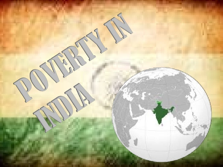 college essays application essay on poverty in india causes effects ...