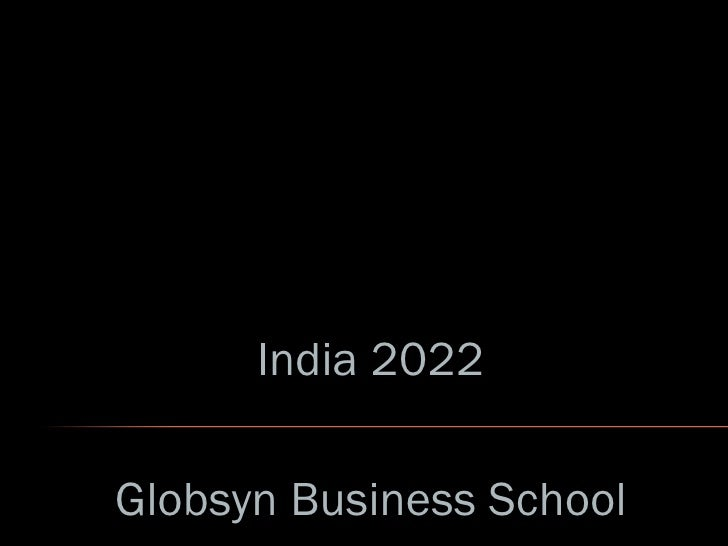 India 2022