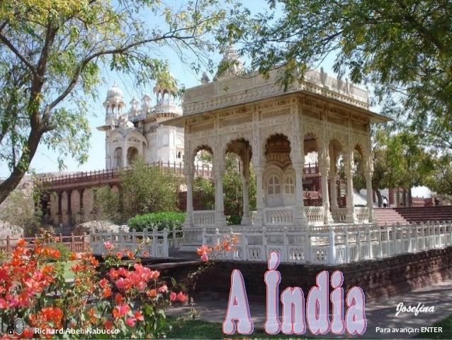 India 21