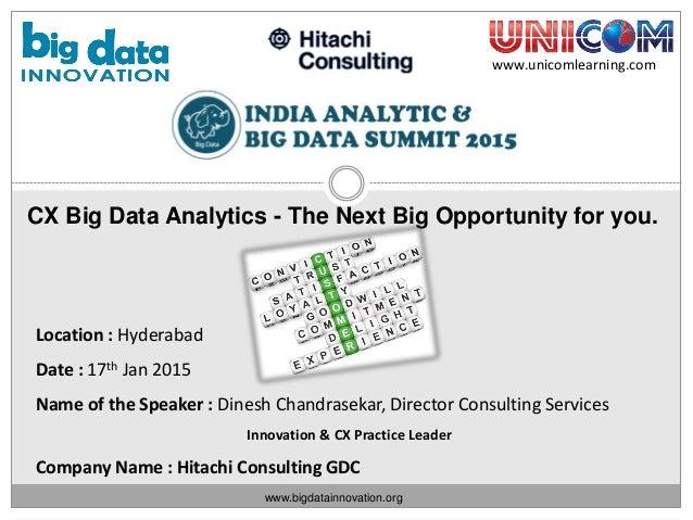 estemple analysis india