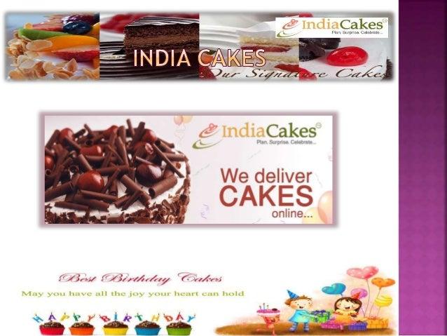 cake shop online