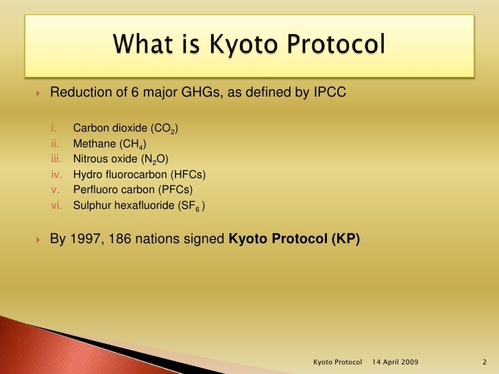 definition of the term protocol Video shows what protocol means the minutes, or official record, of a negotiation or transaction especially a document drawn up officially.