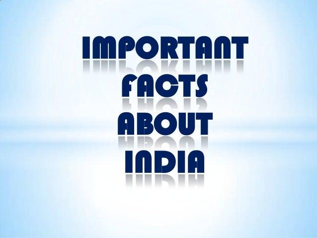 India grade 8